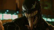 """Verstorbene Marvel-Legende entdeckt: Fans finden rührendes """"Venom 2""""-Easter-Egg"""