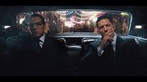 Heute kostenlos bei Amazon Prime: Gangster-Film bringt euch den doppelten Tom Hardy