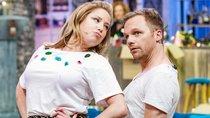 Wegen schwacher Quoten: RTL ändert sein Programm am Samstagabend