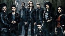 """""""Shadowhunters"""" Staffel 4 abgesetzt: Das Ende erklärt"""