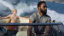 """Jetzt doch: Christopher Nolans """"Tenet"""" auf unbestimmte Zeit verschoben"""