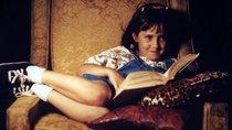 """Was wurde aus den Darstellern von """"Matilda""""? So sehen die Stars heute aus"""