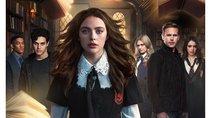 """Gibt es """"Legacies"""" in Deutschland auf Netflix?"""