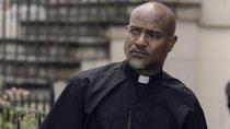 """Nach Morddrohungen von Fans: """"The Walking Dead""""-Star erzählt von surrealem Erlebnis"""