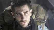 """MCU-Star Jake Gyllenhaal macht wieder Kriegsfilm: """"Combat Control"""" von """"Extraction""""-Regisseur kommt"""