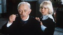 """""""Der kleine Lord"""": So sieht Hauptdarsteller Ricky Schroder heute aus"""