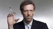 """Ist """"Dr. House"""" bei Netflix im Stream verfügbar?"""