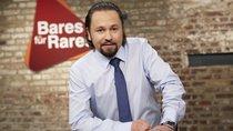 """""""Bares für Rares""""-Fehler zu spät bemerkt: Händler leistet sich teuren Fehlkauf"""