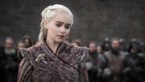 """House of the Dragon""-Ansage: Neue ""Game of Thrones""-Serie wird einiges anders machen"
