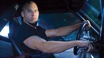 """""""Fast & Furious 9""""-Überraschung: Es geht zurück zum ersten Film der Reihe"""