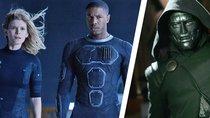 Marvel-Gerücht: Neue Figur soll den Weg für riesigen MCU-Bösewicht ebnen