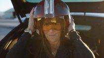 """Gute Nachrichten für """"Star Wars""""-Fans: Eine ganze Reihe neuer Filme sind geplant – alle Details"""