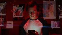 Die besten Dokumentationen auf Netflix (2021): Liste mit 36 Doku-Tipps