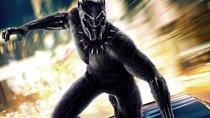 """Sehen wir hier T'Challas letzte Ruhestätte? Erstes Set-Video zu """"Black Panther 2"""" veröffentlicht"""