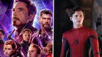 """Marvel-Regisseur bestätigt: """"Spider-Man: No Way Home""""-Finale ähnelt """"Avengers: Endgame"""""""