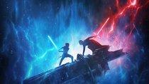 """""""Star Wars""""-Fans aufgepasst: Filme und Serien jetzt im Angebot bei Amazon"""