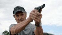 Statt ins Kino direkt zu Amazon Prime: Verpasst nicht den neuen Actionfilm mit Liam Neeson