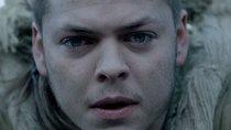 """Vikings"" Staffel 7: Was nach dem Finale der Serie kommt"