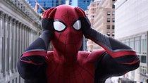Marvel-Verschiebungen betreffen auch Deutschland: Neue MCU-Starttermine enthüllt