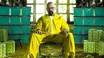"""Vor """"El Camino"""": """"Breaking Bad""""-Macher verrät Walter Whites wahres Schicksal"""