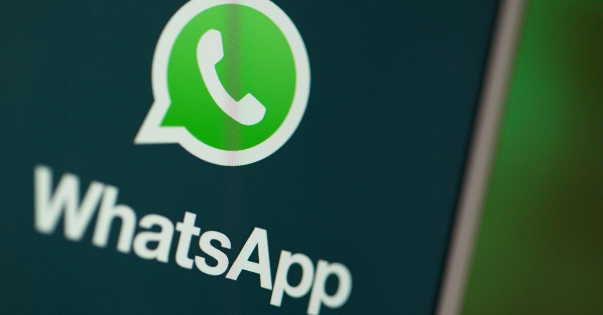 WhatsApp deaktivieren und sperren - so gehts