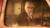 """""""The Strangers 3"""": Kommt noch ein Sequel?"""