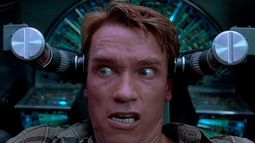 """""""Total Recall 2"""": Könnte es eine Fortsetzung geben?"""