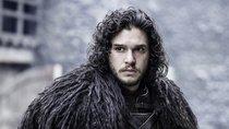 """""""Game of Thrones"""": Star äußert sich 11 Jahre später zu schockierender Szene"""