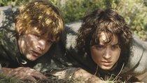 """Große Änderung bei """"Herr der Ringe""""-Serie sorgt für Ärger: Amazon bricht mit Tradition der Film-Reihe"""
