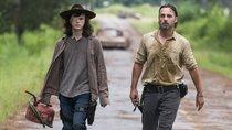 """""""The Walking Dead""""-Enttäuschung offiziell: Rick-Rückkehr dauert länger als erhofft"""
