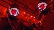 Tom Cruise hat einen Regisseur für seinen Weltraum-Dreh gefunden