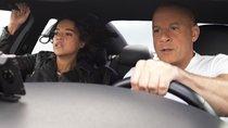 """""""Ihr habt ja keine Ahnung"""": Vin Diesel will mit """"Fast & Furious 9"""" alle Erwartungen übertreffen"""