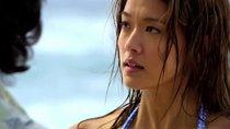 """Hawaii Five-0"" Staffel 11 durch Finalzweiteiler ersetzt"