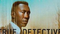 Jetzt True Detective für monatlich 19,99 Euro im Sky/Netflix-Paket streamen
