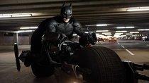 """Alle """"Batman""""-Filme in richtiger Reihenfolge: Die Entwicklung des Superhelden"""