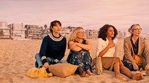 """""""On the Verge"""" Staffel 2: Wann kommt eine Fortsetzung der Dramedy-Serie auf Netflix?"""