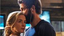 """Nach """"Avengers 4"""": Hollywoods Traumpaar mischt in """"Fantastic Four"""" vielleicht das MCU auf"""