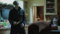 """So tödlich wie noch nie: """"Halloween Kills"""" bricht Leichenrekord"""