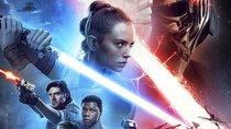 """Lebenszeichen vom neuen """"Star Wars""""-Film: """"Thor 4""""-Regisseur spricht über sein Projekt"""