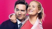 """Pause für """"Alarm für Cobra 11"""": RTL ändert sein Programm am Donnerstagabend"""