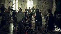 """""""The Witcher"""": Das sind die Drehorte der Netflix-Serie"""