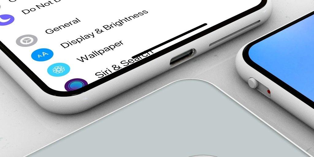iPhone 11X: Apples näXter Schritt im Handy-Markt?