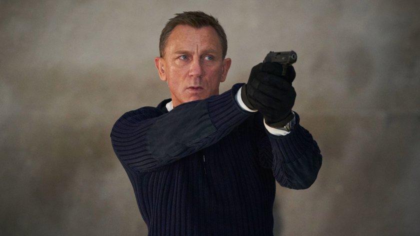"""Alle James-Bond-Filme online: So könnt ihr sie vor """"Keine Zeit zu sterben"""" im Stream sehen"""