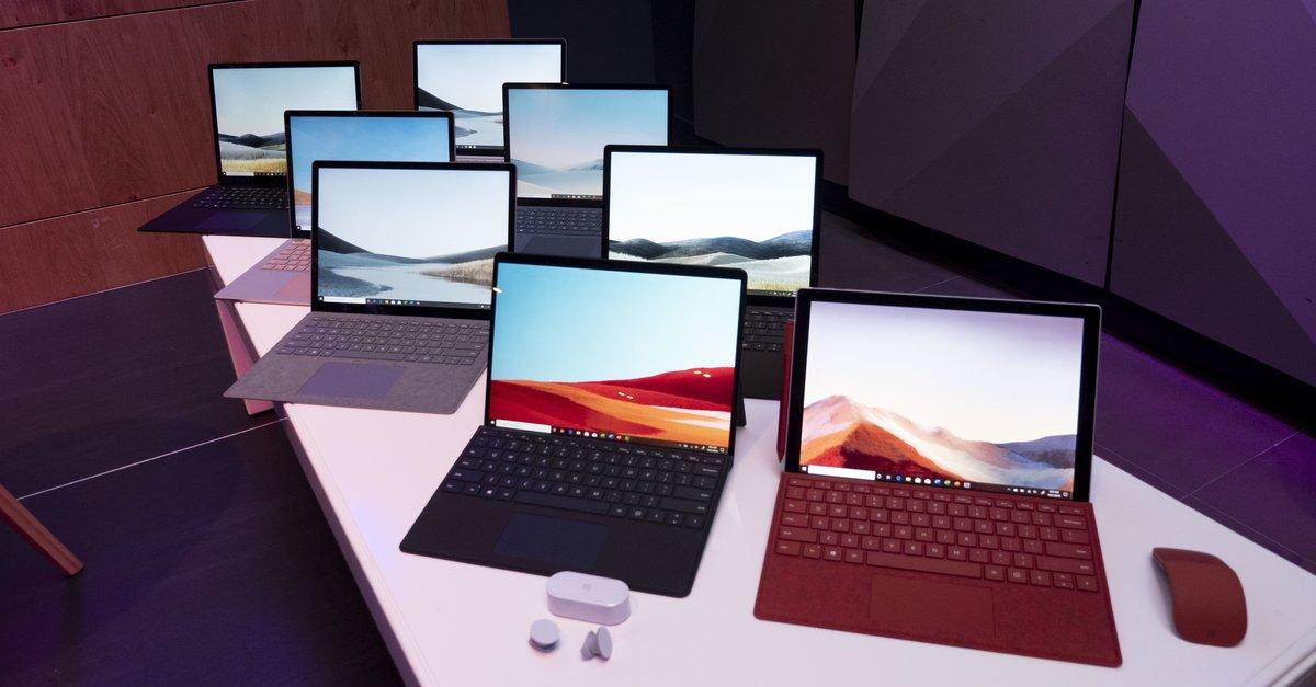 Dreister Schritt von Microsoft: Windows 10 installiert die nächste Zwangs-Software