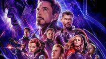 """Bestätigt: """"Avengers: Endgame"""" kehrt mit neuen Szenen auch in deutsche Kinos zurück"""