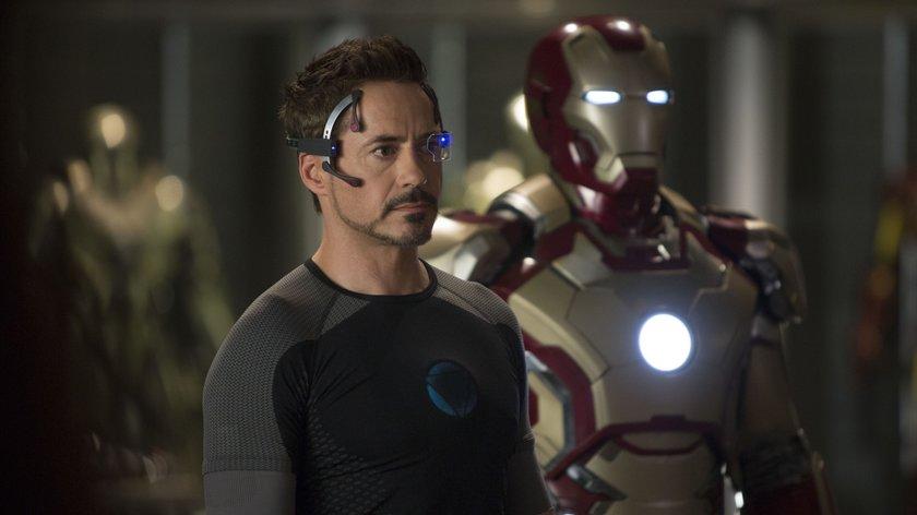 """Marvel-Fans wollen """"Avengers: Endgame"""" ungeschehen machen: So kämpfen sie für Iron-Man-Rückkehr"""