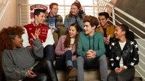 """""""High School Musical"""" Staffel 2: Alle Infos zum Start auf Disney+"""