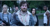 """Black Summer"": Netflix bestellt Staffel 2 der Zombie-Serie"