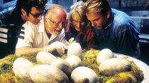 """""""Jurassic World 3"""": Darum nennt der Regisseur den Film """"Jurassic Park 6"""""""
