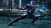 """Mit noch mehr Superhelden: """"The Flash"""" wagt den Neustart der DC-Filme"""